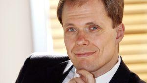 Juha Koponen