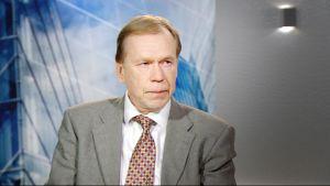 Timo Seppälä