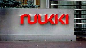 Ruukki-logo.