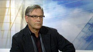 Risto Nieminen.