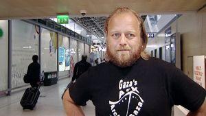 Veli-Matti Koivisto