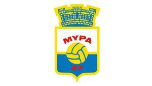 MYPA:n logo.