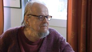 Pertti Nieminen.