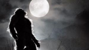 Game of Werewolves -elokuvan juliste