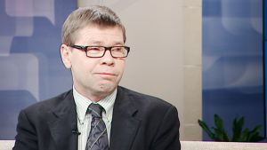 Risto Oksman