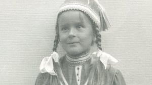Stina Katchadourian: Lapinkuninkaan tytär -kirjan kansi