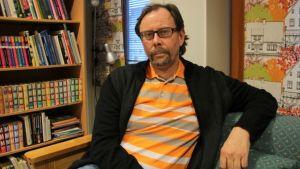 Juha Pössi