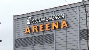 Oulun Energia Areena