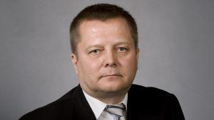 Markus Mustajärvi