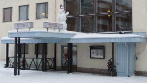 Savonlinnan Teatteri