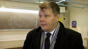 Jarmo Pynnönen