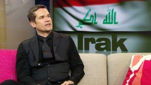 Tällä viikolla on tullut kuluneeksi 10 vuotta siitä, kun Yhdysvaltain johtama liittouma hyökkäsi Irakiin ja syöksi Saddam Husseinin vallasta. Muut saaputukset ovat vähintäänkin kyseenalaisia. Vieraana Ulkopoliittisen instituutin ohjelmajohtaja Mika Aaltola.