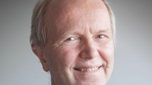 Juha Karhu on pidetty henkilö oikeustieteilijöiden yhteisössä.
