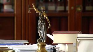 Laki oikeus