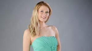Miss Suomi-kisoissa on verrattain harvoin ollut lappilaisia kilpailijoita.