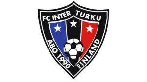 Interin logo