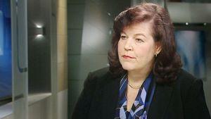 Anne Holmlund (kok.)