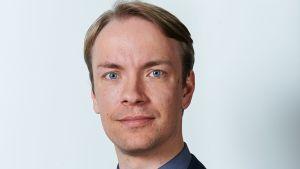 Tuomas Kerkkänen