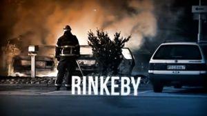 Ajankohtainen kakkonen: Rinkeby – Pahamaineiset lahiöt.