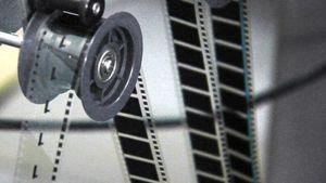 elokuva filmielokuva filmi filmikela