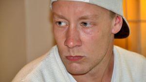 Antti Raanta.