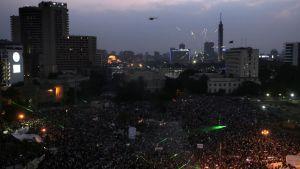 Tahrir-aukio