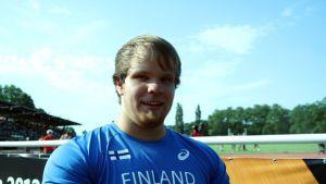Aleksi Kirjonen