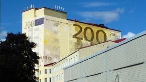 Etelä-Karjalan keskussairaala