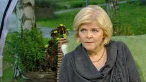 Paula Vanninen