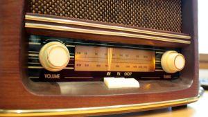 Intialainen BIG 92.7 FM- radioasema lähetti samoilla taajuuksilla kuin suomalaisetkin radioasema