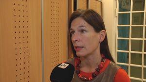 Arja Laulainen