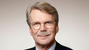 Björn Wahlroos