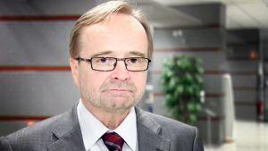 Arto Nieminen