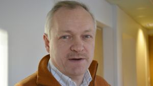 Kalle Jokinen