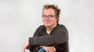 Heikki Ahonen