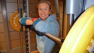 Hanna Rutanen