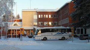 Rovaniemen yliopisto