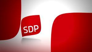 sdp:n logo