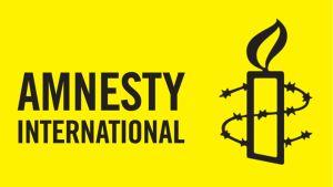 Amnesty International -logo.