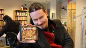 Tuomas Holopainen 29.01.2014 .JPG