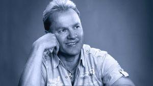 Jukka Lampela muusikko