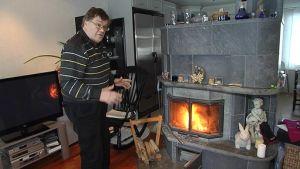 Martti Muukkonen