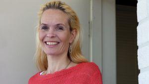 Marjo Niittyviita