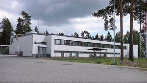 Patrian Sastamalantehdas