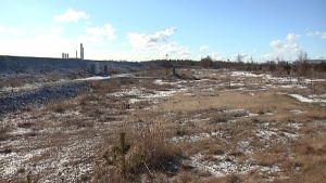Ekokemin jätelaitos ja kaatopaikka ovat saaneet ymprästöluvan Kokkolassa.