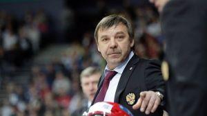 Oleg Znaroks