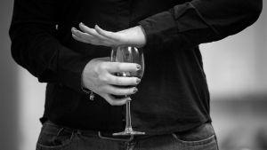 päihdeäiti, viina, äitiys
