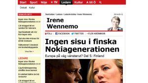 Aftonbladet.