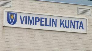 Vimpelin kunta