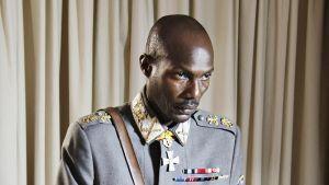 Telley Savalas Otieno.